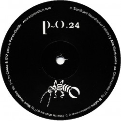 Perce~Oreille 24