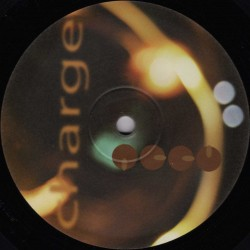 Paul Van Der Wees - Energy...