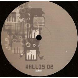Wallis Prod. 02