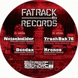 Fatrack 03