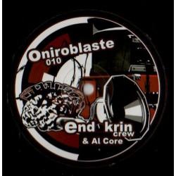 Oniroblaste 010