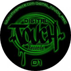 Empreinte Sonore - Digital...
