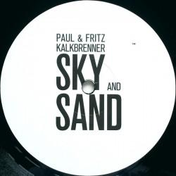 Paul & Fritz Kalkbrenner -...