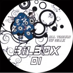 Billx - Bilbox 01