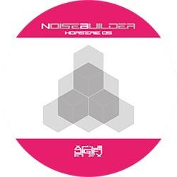 Noisebuilder - Horserie 05 RP