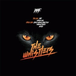 PPF 01 - The Whistlers