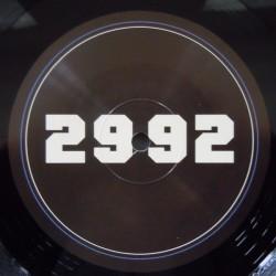 Dune HS 2992 - Kad, Komopo