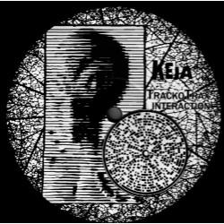Keja / Fky - Crop02