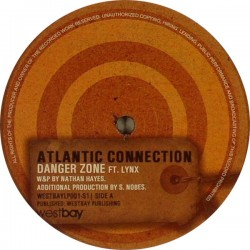 Atlantic Connection -...