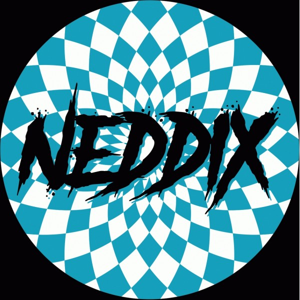 Neddix - Welcome to my...