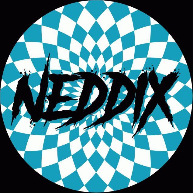 Neddix - Welcome to my...