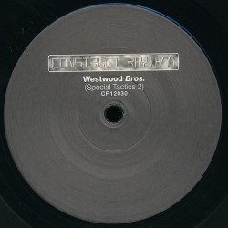 Westwood Brothers - Special...