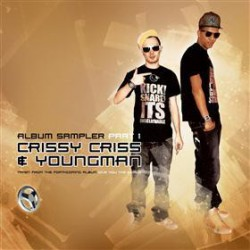 Crissy Criss & Youngman -...