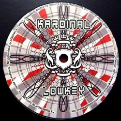 Lowkey & Kardinal - Le...
