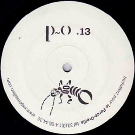 Inchatorz - PO.13