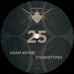Adam Beyer - Stereotypes