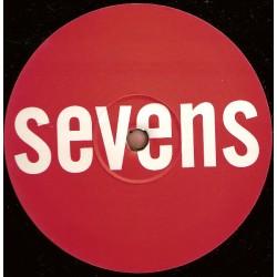 Subhead - Sevens
