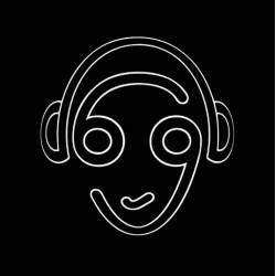 69db - Lady Die Mix