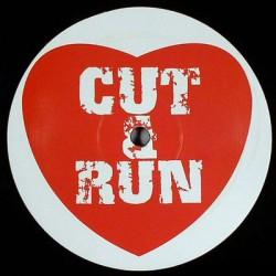 Cut & Run – Another Dance /...