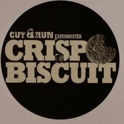 Cut & Run - Reggaeton / We...