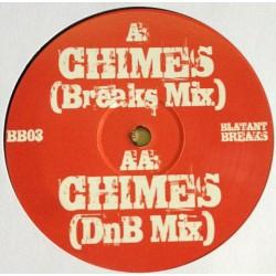 Chimes - BB03