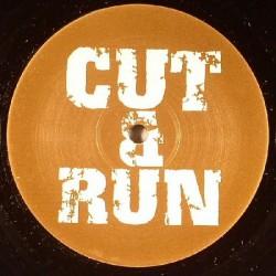 Cut & Run – Loneliness /...