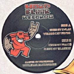 Hard Floor 09