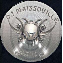 DJ Maissouille - Moloko 07