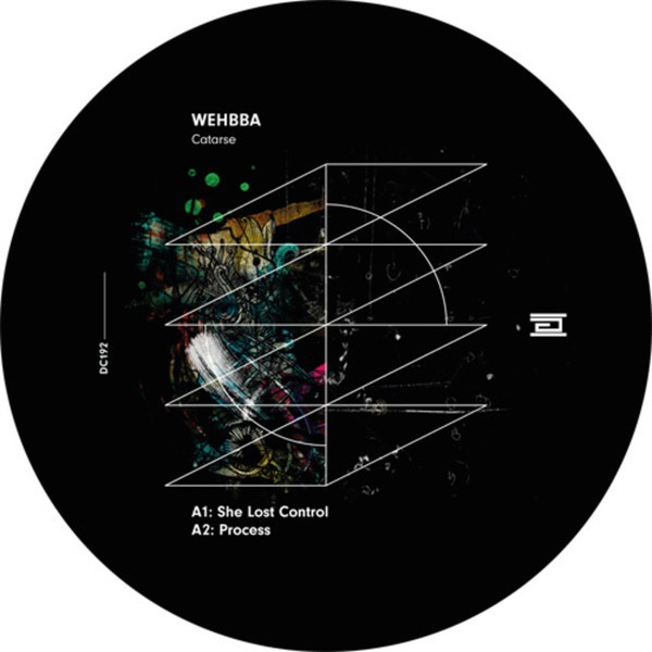 Wehbba - Catarse