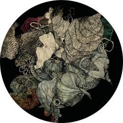 Enrico Sangiuliano - Moon...