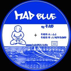 DJ Fab - JJ / L'Hotsong