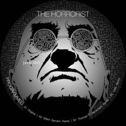 The Horrorist - Programmed