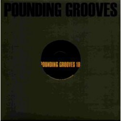 Pounding Grooves 18