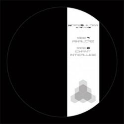 Noisebuilder - Horserie 06