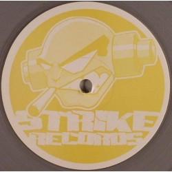 I:gor - STRIKE34