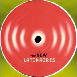 P'Taah / Capries – The New...
