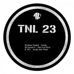 Tnl 23