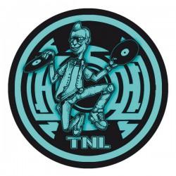 Gotek - TNL RP06