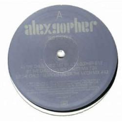 Alex Gopher – The Child...