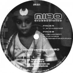 MiBo - Circumcision