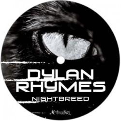 Dylan Rhymes – Nightbreed