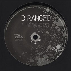 D-Ranged – From Under The...