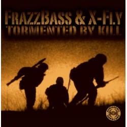 Frazzbass & X-Fly -...