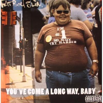 Fatboy Slim - You've Come A...