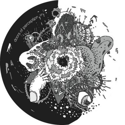 Doors Of Perception EP