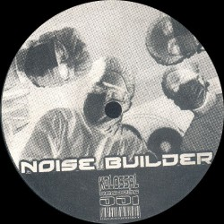 Noise Builder - Kolossal 01
