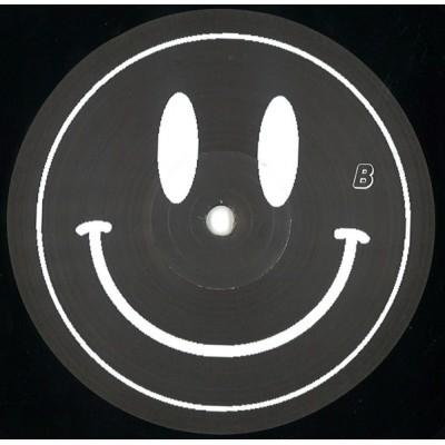 Rataxes / I.N.D. - Acid &...