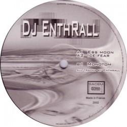 DJ Enthrall