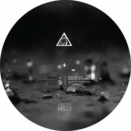 KS23 - Obscur HS 13