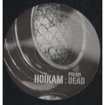 Hoïkam - Dead